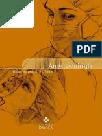 Clinica Davila Anestesiologia