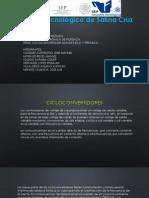 Equipo 4.- Cicloconvertidores Monofasicos y Trifasicos