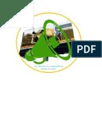 Logotipo de Nucleo