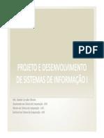 PDSI1-A6