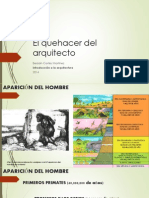 El quehacer del arquitectopdf.pdf