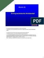 Módulo 26 Enriquecimiento Ambiental_tcm24-20793
