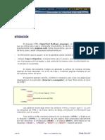 Guia HTML Basico