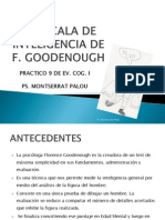 PRACTICO_N°_9_GOODENOUGH