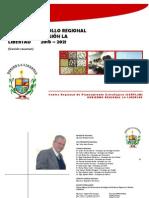 Version Resumen de Eco.regional