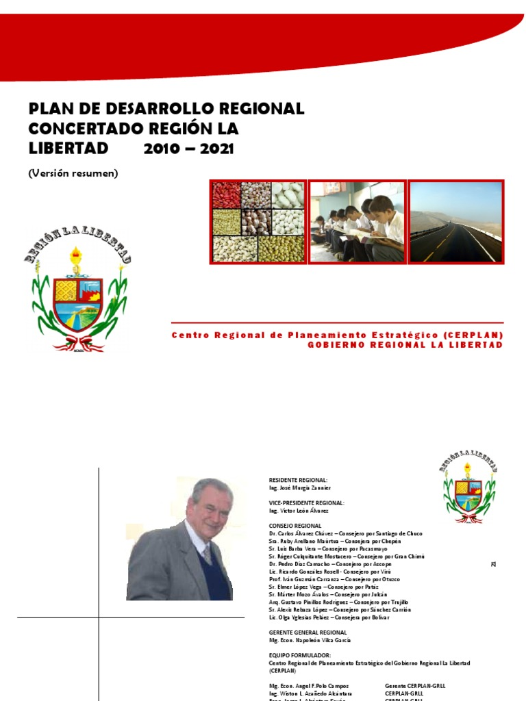 Version Resumen de Eco.regional