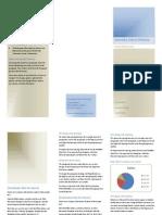 Brochure Basic
