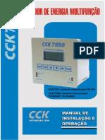 cck7550