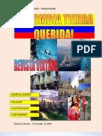 Revista Colombia Tierra Querida