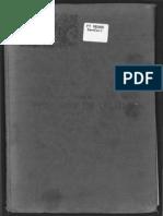 Sayyid Ahmad Khan 1916 the Truth About the Khilafat