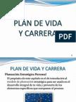 Plan Vida Yc