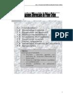 Villena - Ecuaciones 1er Orden.pdf