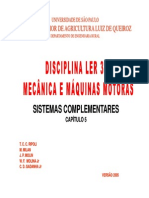 05 - Motores Sistemas Complementares (2)