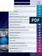 TESA Catalogue.pdf