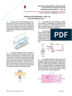 UAP-Res.Materiales(2014-1B)-List01