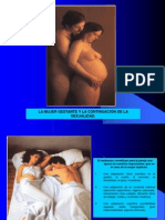 6-sexualidad-111212073316-phpapp01 (1)
