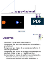 Articles-23074 Recurso Ppt
