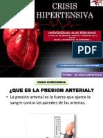 Crisis Hipertensiva (1)