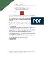 Hướng Dẫn Sử Dụng SPSS Cho Người Mới Bắt Đầu - Tài Liệu, eBook, Giáo Trình, Hướng Dẫn
