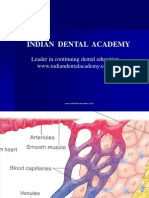 Lymphatic & Venous System of Head and Neck / orthodontic courses by Indian dental academy