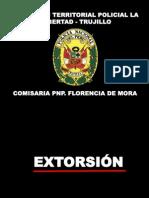 EXTORSIÓN.ppt