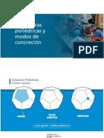 Modos de concr_ploiedros cvas.pdf