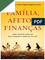 1cap Familia Afeto e Financas WEB