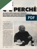 GIUSSANI_C'È.pdf