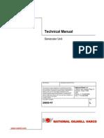 scr drive technical manual rh scribd com