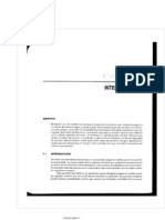 Matematicas Financieras Capitulo 1 Al 7 (1)