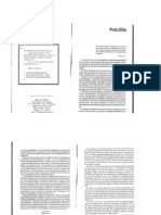 Libro Técnicas Participativas.