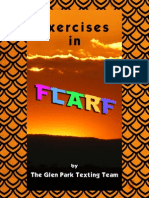 Exercises in Flarf