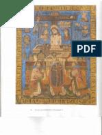 Farago_Mass of Saint Gregory[1]