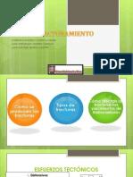 FRACTURAMIENTO (2)