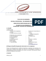 Silabo Plan Spa 2014-1 Sistemas