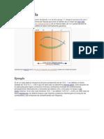 Factor lambda.docx