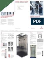 Catalogo_Acessibilidade.pdf