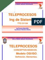 Teleprocesos Mejia Vllalobos