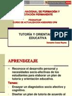 Tutoría Orientacion Educativa 001ccesa1