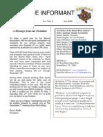 Informant 2006-11