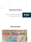 monetarypolicy