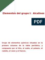 alcalino.pdf