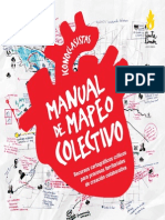 Iconoclastas - Manual de Mapeo Colectivo