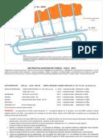 3ra Practica Calificada de Tuneles 2014(4 Preguntas)