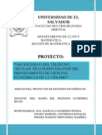 INFORME FINAL(TELEFONOS CELULARES).doc