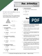 A 8.2  Fracciones I