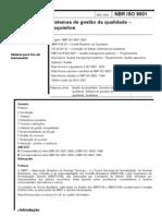NBR_ISO_9001-2000 (2)