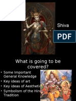 History and Theory of Ideas - The Dance of Siva (EDIT) (2)