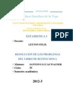 resoluciondelosproblemasdellibroderufinomoya-140115104822-phpapp01