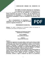Reg.zonificacionUrbanaMunicipioGuadalajara